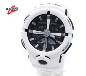 שעון יד משולב Casio G-Shock GA5007A קסיו