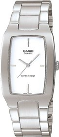 שעון יד אנלוגי CASIO MTP-1165