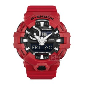 שעון יד ‏משולב Casio G-Shock GA7004A קסיו