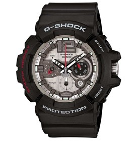 שעון יד אנלוגי GAC110-1A G-SHOCK CASIO